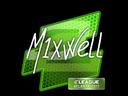 sig_mixwell.0cde9c6c7900f3eb35df4d3622409f6d6471f52a.png