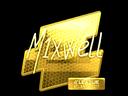 mixwell (Gold) | Atlanta 2017