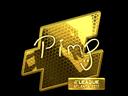 sig_pimp_gold.0fe023c2d5b7ad78ae7adac7e7a8676a13d8e2af.png