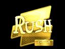 sig_rush_gold.0545902719bb31f896859b3cbdb6a87be04e7097.png