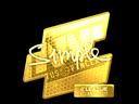 sig_s1mple_gold.b63a5ffffa2c0a10b95302bc92ae54ee91947d3a.png