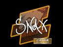 sig_snax.5320efd8f7706477b2d41b6d117addc76e0bf96f.png