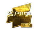 sig_spiidi_gold.f34bf8b7f47cb8daadd7c375fd470cad0c5f4a0a.png