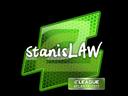 sig_stanislaw.3c6990e18a5adc24fea7c604a02be21ff4d9feea.png