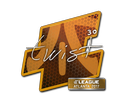 sig_twist.b3adaca172457bb06769ee891036c699b3340050.png