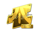 sig_twist_gold.6b26a781af4398bb4ce51aa9b5d937ea606c896b.png