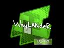 sig_waylander.b80d9f4cc327c301a3a64b5482446756126035be.png