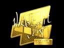 WorldEdit (Gold) | Atlanta 2017