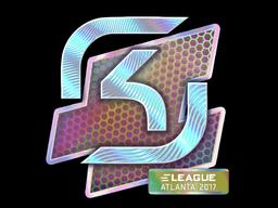 SK+Gaming+%28Holo%29+%7C+Atlanta+2017