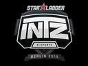 INTZ E-SPORTS CLUB | Berlin 2019