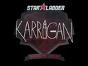 karrigan | Berlin 2019