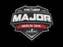 StarLadder | Berlin 2019