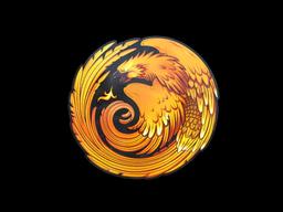 Phoenix+Reborn