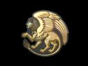 sphinx.a5ceabd3afc8bdbfb3db783acdd4f24992a5ccb1.png