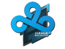 Cloud9 | Boston 2018
