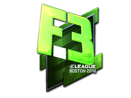 Flipsid3+Tactics+%28Foil%29+%7C+Boston+2018