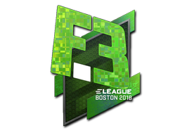 Flipsid3+Tactics+%28Holo%29+%7C+Boston+2018