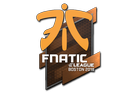 Fnatic | Boston 2018