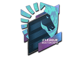 Team+Liquid+%28Holo%29+%7C+Boston+2018