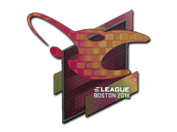 mousesports+%28Holo%29+%7C+Boston+2018