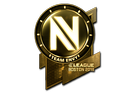Team EnVyUs (Gold) | Boston 2018