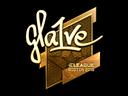 gla1ve (Gold) | Boston 2018