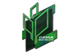 Sprout+Esports+%28Holo%29+%7C+Boston+2018