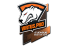 Virtus.Pro | Boston 2018
