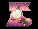 BukAWP