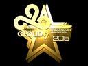 c9_gold.2cca480d3e5046f4932da09fbce6ac4b4d07c57a.png