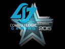 Counter Logic Gaming | Cluj-Napoca 2015