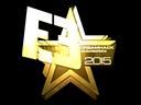 flip_gold.5f9c8ed4a9d564acf3c4ea2551e2de03b235e21f.png