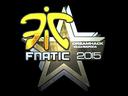 fntc_foil.f60ab2a734535276d3490ab44990f449fa95dd75.png