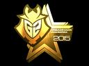 g2_gold.79bc676a5d6e23aef7ba70aa20e29839a668a89d.png