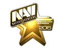navi_gold.b30d76e075f5d41ca35770613ecdfb05c8726788.png