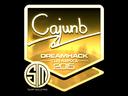 sig_cajunb_gold.b2e8d3c880e3bdd4dfd72d8481cc003069e52b11.png