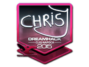 sig_chrisj_foil.f3ca7c372bd837e623f938492a0f74fc096ccf46.png