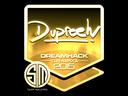 sig_dupreeh_gold.c73c485638b1ae49a413eb0e3e389a8c1100a8c8.png