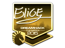 sig_elige_gold.0b2f77f6e83dd71f22fcda59c797b6e9c9c51b50.png