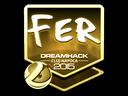 sig_fer_gold.ecf1acd4891449f619cd0f89097c19ddbe3be067.png