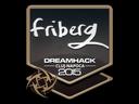sig_friberg.8742d451ec152dd1205fa3b092e58cdc4a494651.png