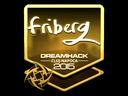 sig_friberg_gold.78ad3ccf5cbb4435507804ba8aa2db8620f49c1e.png