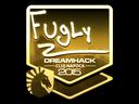 sig_fugly_gold.6fbf766f8492a84544136344da0e53e816792dca.png