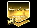 sig_guardian_gold.996cb6d0bd1dbe3440901643ed719dcaa97ab627.png
