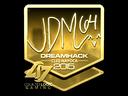 sig_jdm64_gold.e0e16df25559151b20ec991cac701803c4585bf9.png