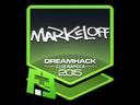 sig_markeloff.869e2c68298d587ccc776d5bb8fe912e0d622882.png