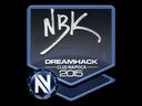 sig_nbk.eb52861e4bdddaf5cc337fc4f6e408545a759eb6.png
