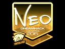 sig_neo_gold.6d64a344c6b91f2f75a8451fadb023020ed16db7.png