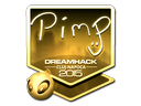 sig_pimp_gold.83be9bb3265087d9c0290e740f08f72ee039e709.png