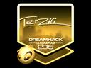 sig_tenzki_gold.d2c57bd61a278af8467503c231c9ab586f1f301d.png